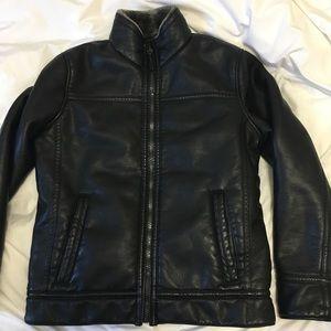 Calvin Klein M Jacket